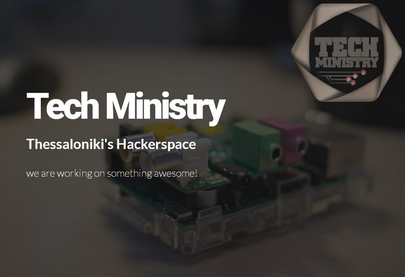 The Tech Ministry is Coming Soon_sm.jpg